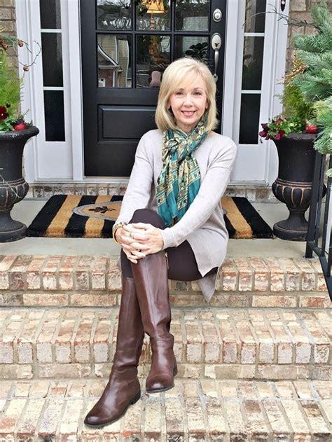 fashion 50 long sweater boots fashion 50 fashion