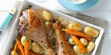 25 easy chicken drumstick recipes cook chicken legs