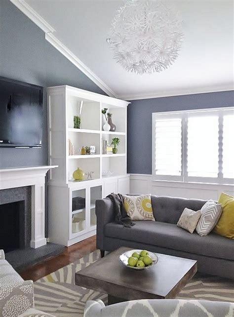 grey green living contemporary living room san francisco