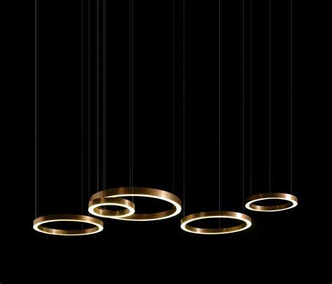 Light Ring Horizontal Suspended Lights From Henge Architonic.html