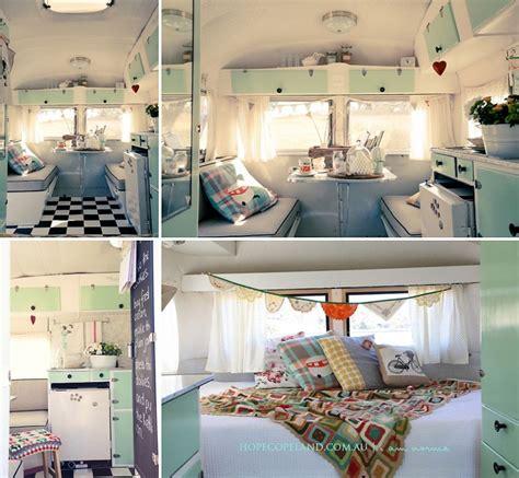vintage caravan photography hopecopeland norma retro caravan vintage