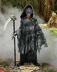 grim reaper costume boys reaper costume grim reaper