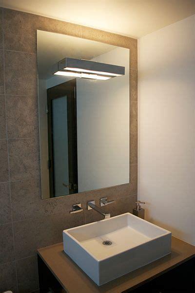 edge lighting alpha wall indoor lighting outdoor lighting