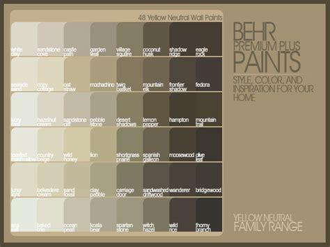 behr paint colors coloring pic
