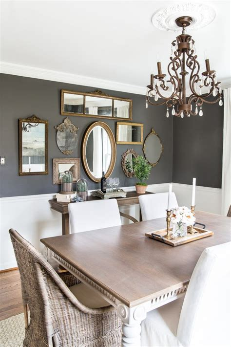 remodelaholic easy gallery wall ideas tips hanging gallery