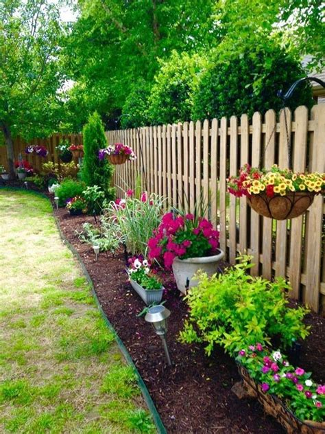22 amazing backyard landscaping design ideas budget amazing