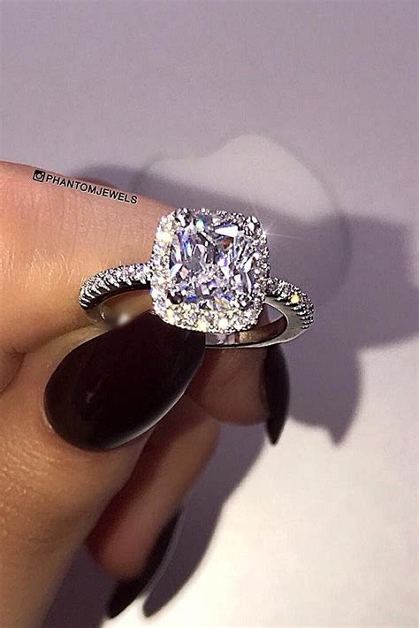 36 cheap engagement rings friendly budget perfect proposal