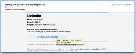 detectan una compleja cañ phishing de gmail difícil