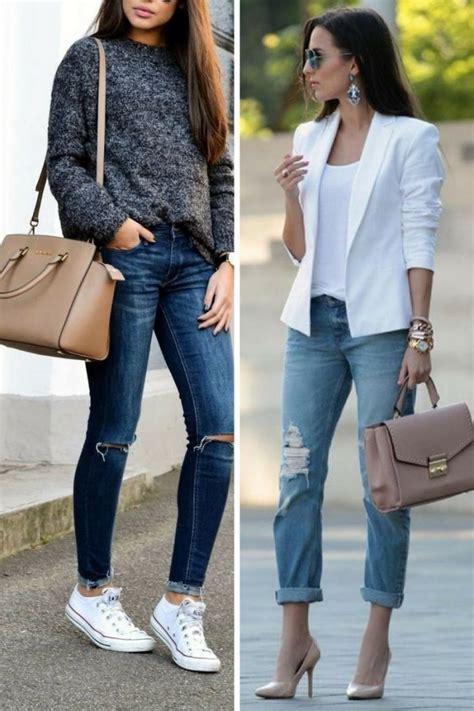casual wardrobe women 50 2020 stylefavourite