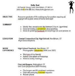 buy essay papers resume ged trivalleyewaste web fc2