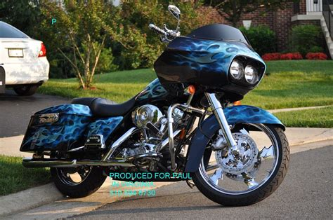 pin cool cars motorcycles
