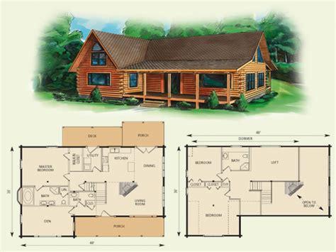 log cabin loft floor plans small log cabins