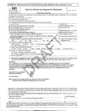 4506 sle transcript fill online printable fillable blank