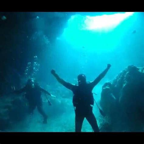 cave diving divingpcb panama city fl cave diving