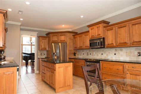 summer tour homes images kitchen renovation