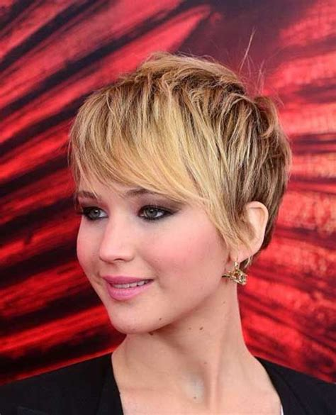 women short hairstyles thin hair thin hair short
