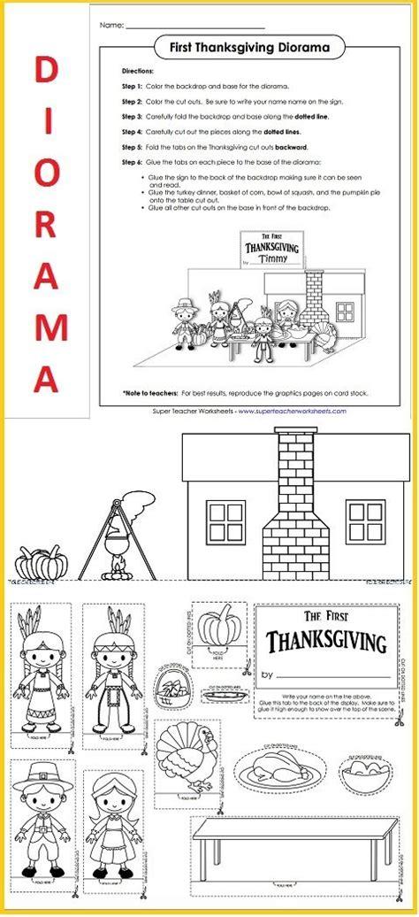 124 images holidays super teacher worksheets pinterest thanksgiving