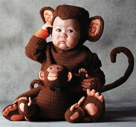 22 cutest halloween costumes geeky babies geeksraisinggeeks