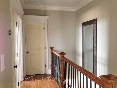 behr taupe clay pinterest