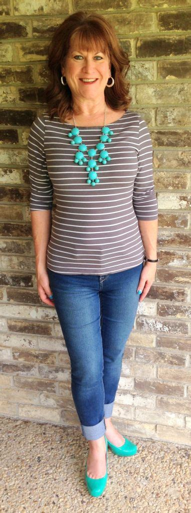 casual outfits women 50 style savvy dfw fashion