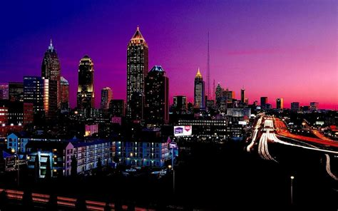 city lights backgrounds wallpaper cave