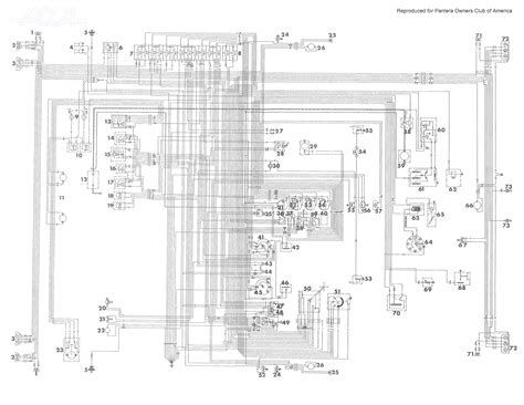 mitsubishi l300 air wiring diagram wiring library
