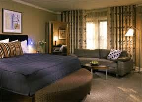 find haunted hotels seattle washington hotel andra seattle