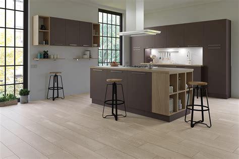 industrial grained concrete porcelain tiles eurotiles bathrooms