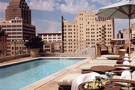 san antonio resorts san antonio tx resort reviews