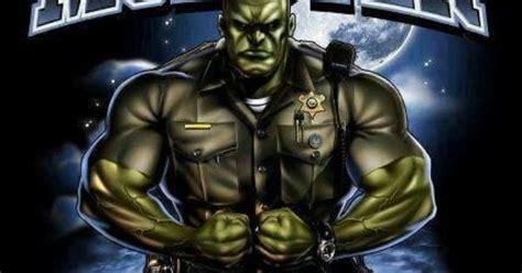 yard monster corrections officer pinterest wells yards