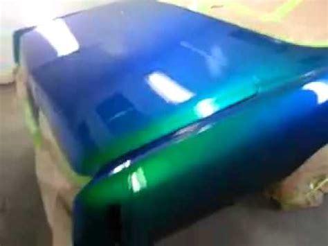 outrageous paint clark 3347024323 youtube