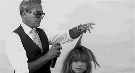 17 genius ways thin hair thick hair texturizing