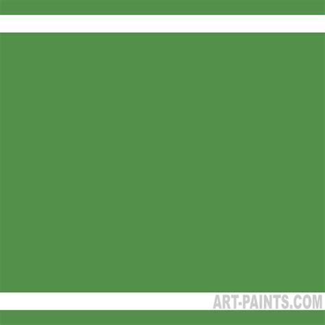 bamboo green acryla acrylic paints hac248 bamboo green