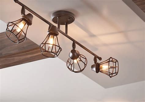 liven condo 7 lighting design ideas