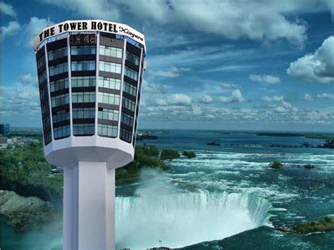 tower hotel niagara falls canada hotel reviews tripadvisor