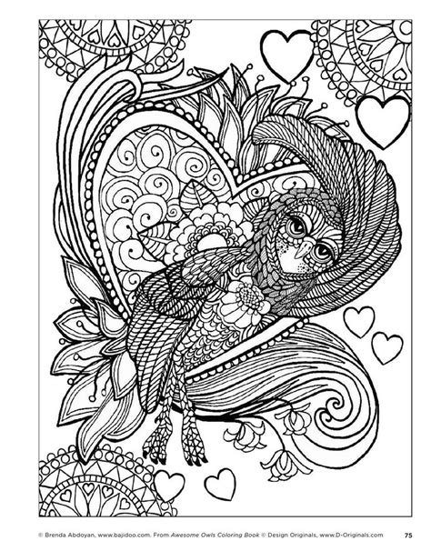 1224 images coloring pages kids