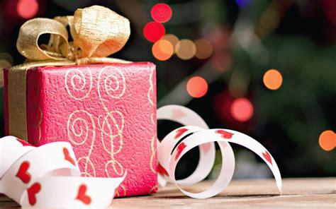 Beautiful Gifts.html