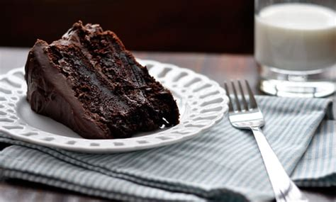 moist chocolate cake recipe foodess