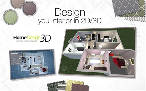 Home Design 3d Game.html