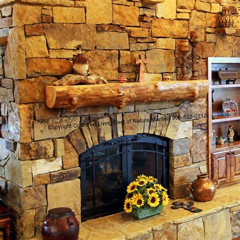 20 inspiring fireplace ideas mood booster rustic fireplace