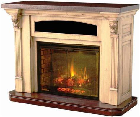 luxurious amish fireplace amish fireplaces pinterest