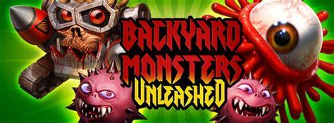 backyard monsters cheats hack tool images tool hacks