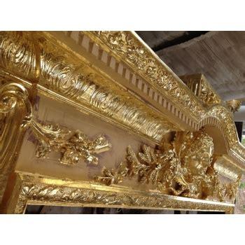 500 hojas de oro imitació 16x16cm yajar arte