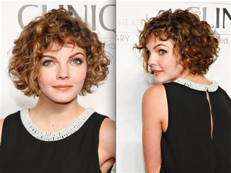 22 flattering hairstyles faces pretty designs