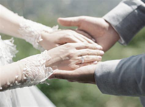 hand engagement wedding ring forevermark