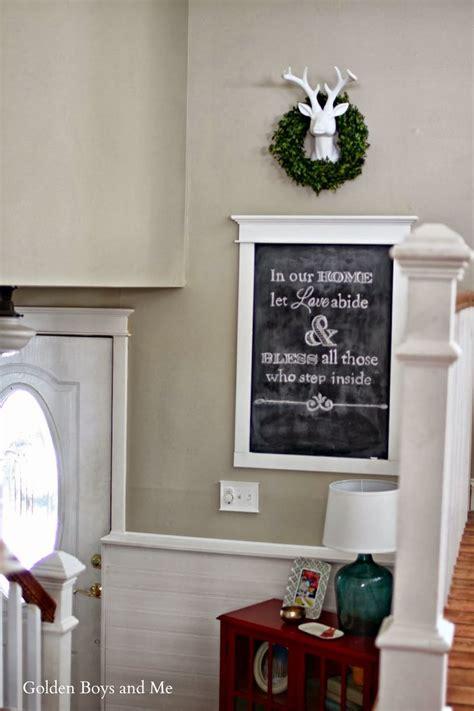 122 images paints pinterest house tours