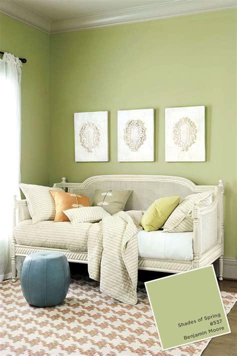 ballard designs summer 2015 paint colors living room