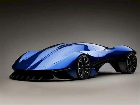 top upcoming cars 2020 maserati super cars futuristic