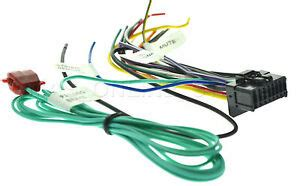 wire harness pioneer avh p2400bt avhp2400bt pay today