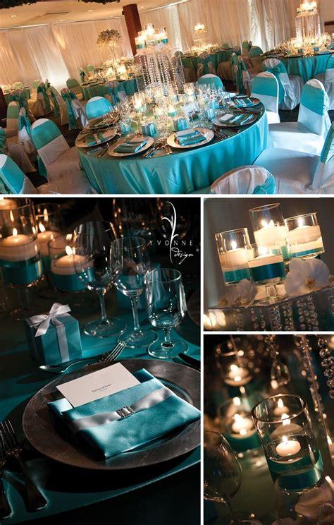 gorgeous centerpiece arrangements wedding flowers pinterest turquoise wedding
